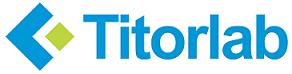 Titorlab's Company logo